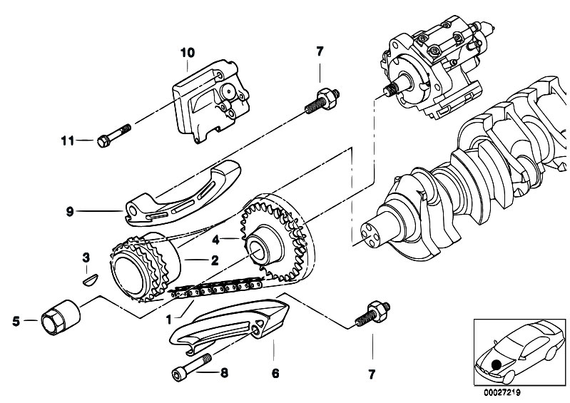 bmw i e engine diagrams wiring 545i diagram  bmw  auto