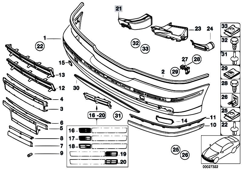 bmw e39 parts diagram bmw e39 wiring diagram manual original parts for e39 525tds m51 sedan / vehicle trim ...