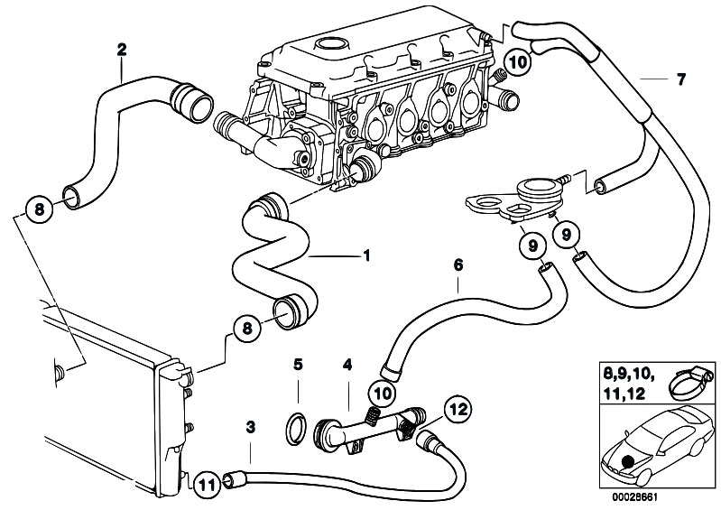 bmw 323is engine diagram bmw e46 316i engine diagram bmw 330xi engine diagram