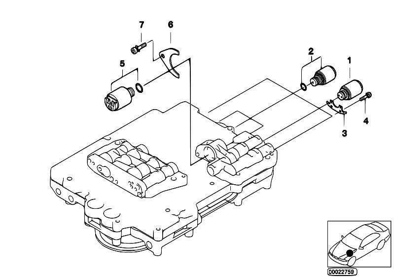 e39 m52 wiring diagram