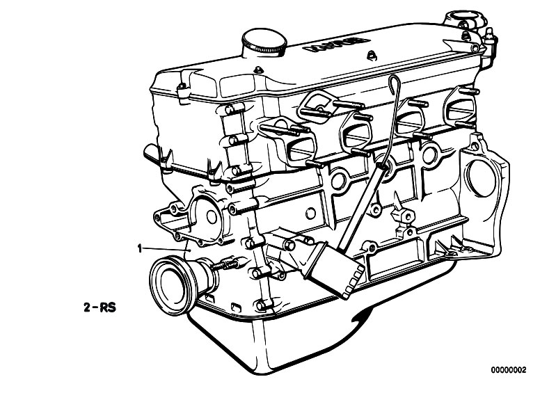 e30 325i engine wiring diagram