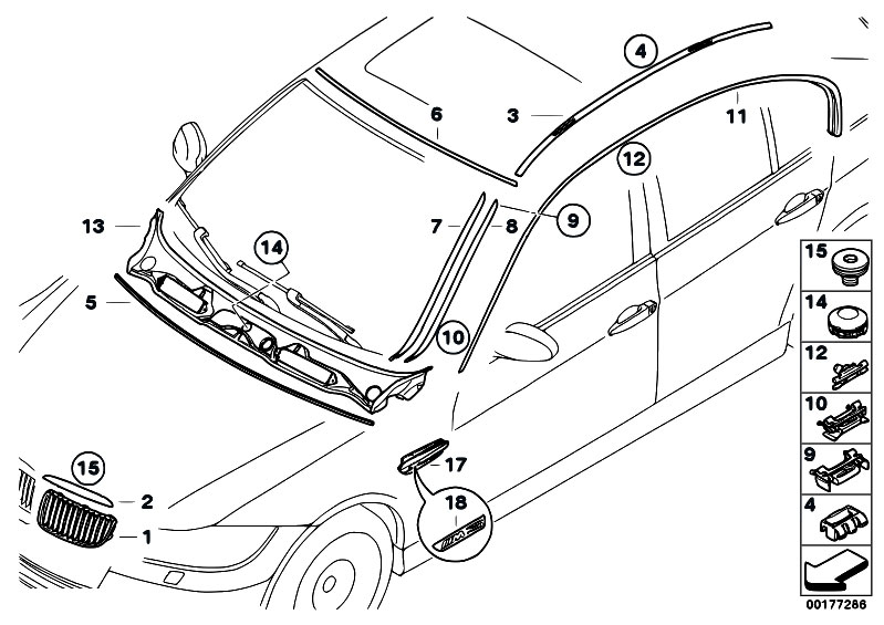 Mtc Mjg X A on Bmw 325 Wiring Diagram Likewise Electrical Also
