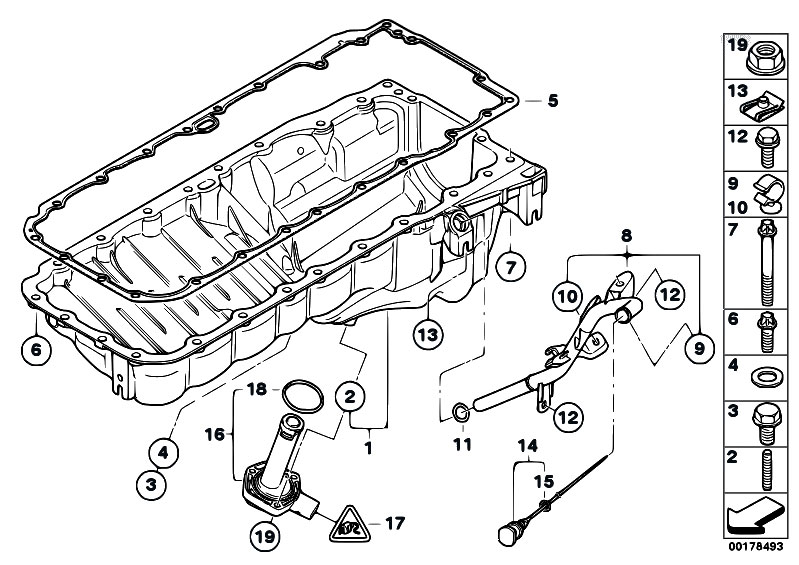 bmw engine diagram 3 series bmw image wiring diagram similiar bmw 3 series engine diagram keywords on bmw engine diagram 3 series