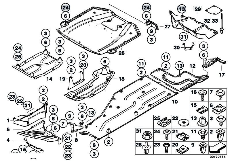 bmw n62 wiring diagrams