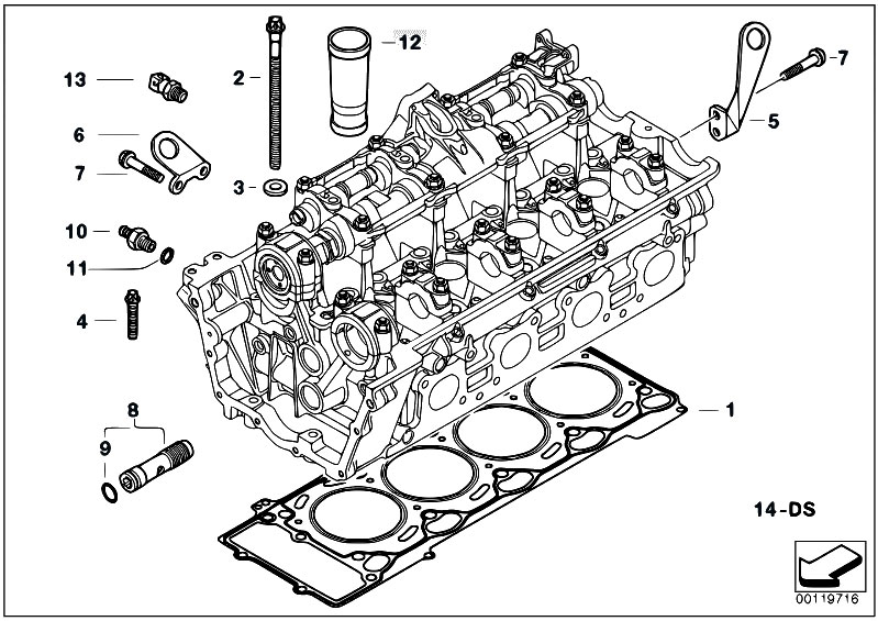 similiar bmw engine schematic keywords bmw x5 parts diagram bmw engine image for user manual