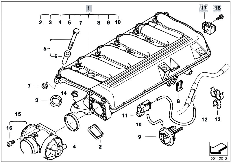 bmw e60 lifier wiring diagram  bmw  free engine image for
