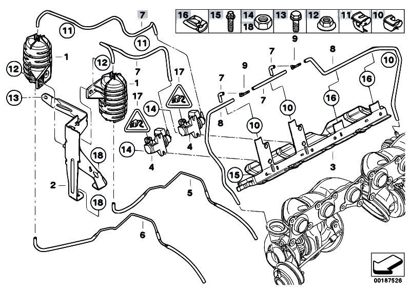 bmw e90 335i 2007 fuse box diagram html