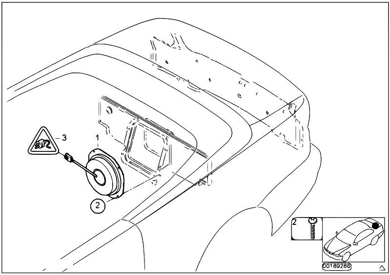 original parts for e46 318ci n46 cabrio    audio navigation