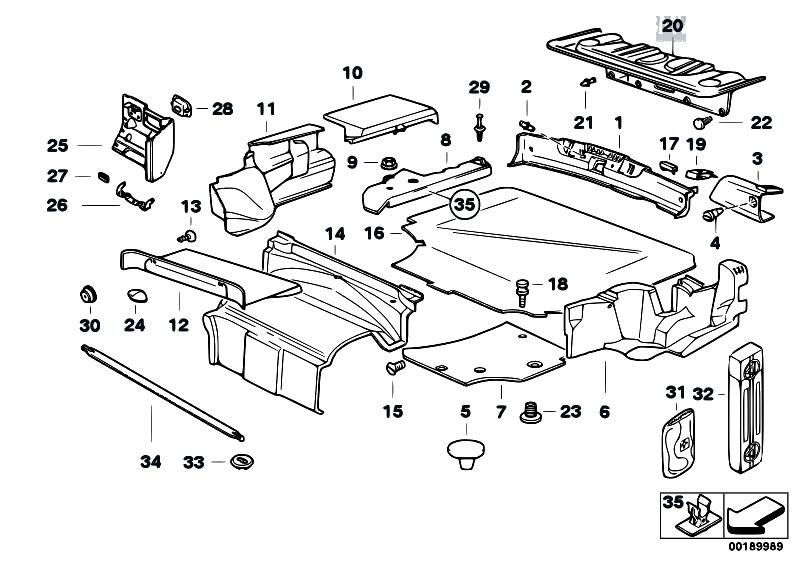 E36 M3 Engine Specs Engine Diagram And Wiring Diagram
