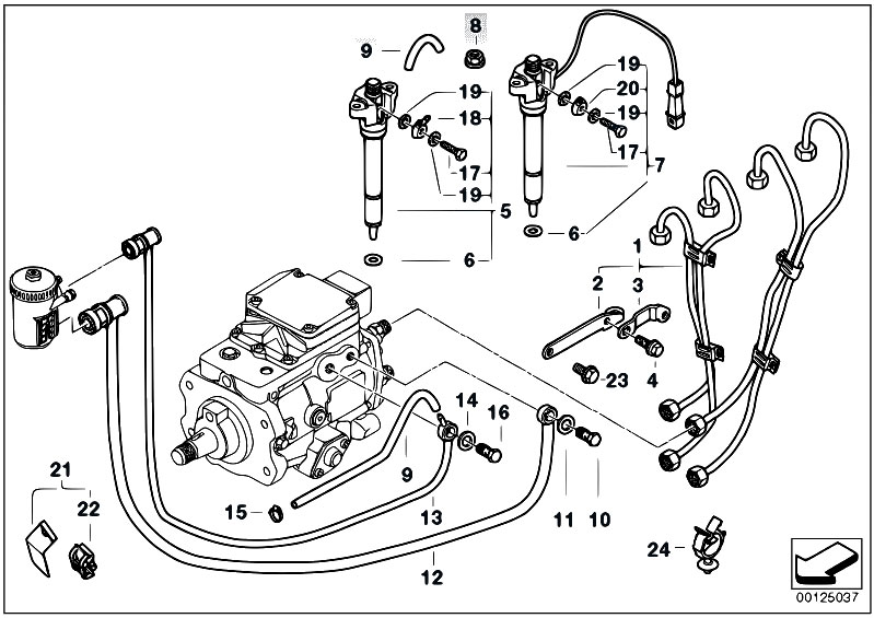 Wiring diagram bmw e46 320d wiring diagram and fuse box bmw e46 harman kardon wiring diagram as well ford 46 timing chain marks car interior design asfbconference2016 Choice Image