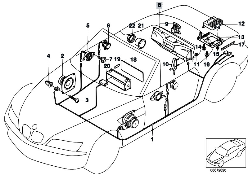 wiring diagrams 1975 bmw 2002 wiring just another wiring site. Black Bedroom Furniture Sets. Home Design Ideas