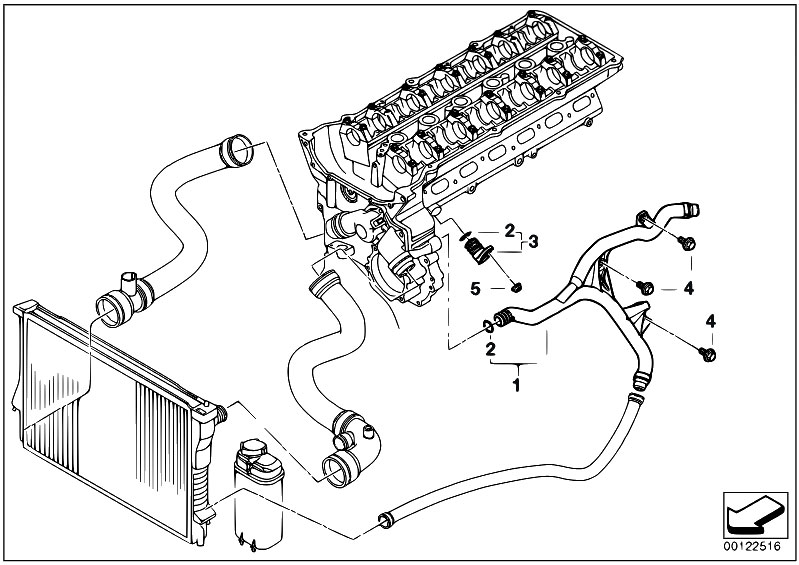 e39 cooling system wiring diagram with Bmw 525i Engine Diagram on 2002 Bmw 325i Engine Diagram furthermore 98 Bmw Engine Diagram additionally Bmw 525i Engine Diagram together with 121898637055 additionally 90 Mazda Miata Engine Diagram.