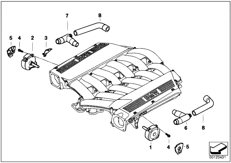 bmw 745 timing chain diagram  bmw  free engine image for