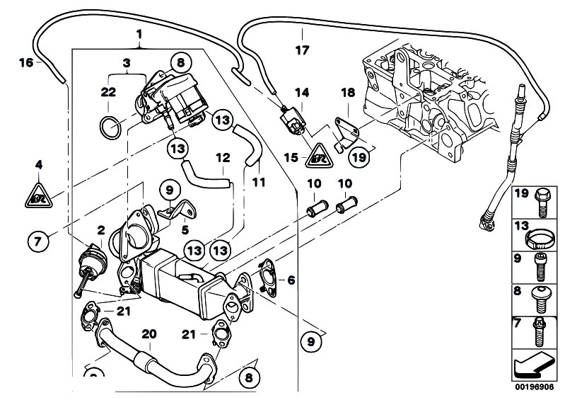 325ci Engine Diagram additionally 2000 Bmw 323i Oil Filter Diagrams besides Bmw E46 Fuel Line Diagram moreover 2001 Bmw E39 Vacuum Hose Location together with 1999 Bmw 323i Engine Part Diagram Also E46. on 1999 bmw 323i vacuum hose diagram