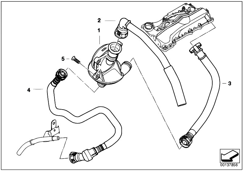 bmw e87 parts diagram  bmw  auto wiring diagram