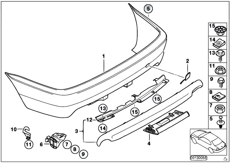 2000 Chevy Blazer Chmsl Wiring Diagram