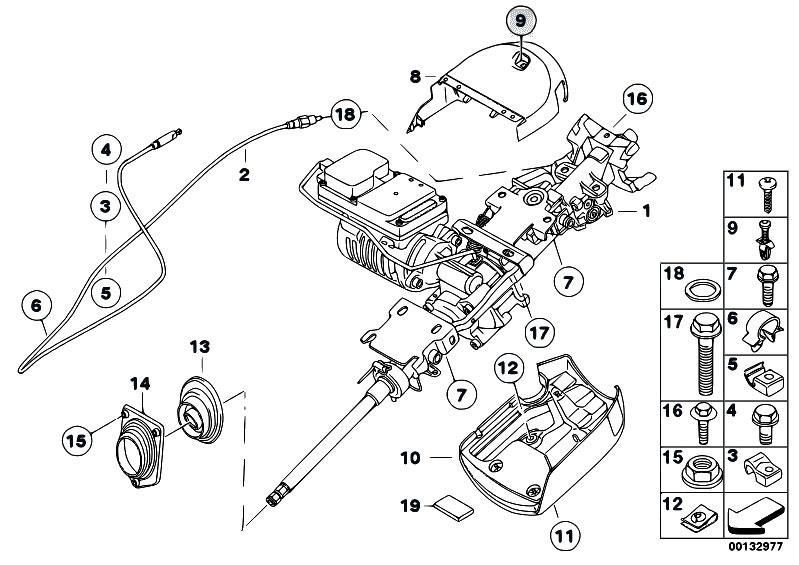 84 Chevy Steering Column Diagram Http Wwwsteeringcolumnservicescom