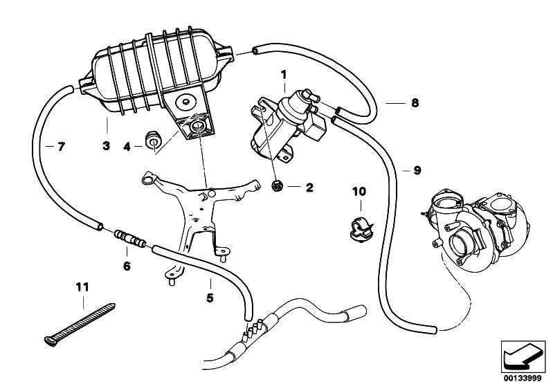 Showthread in addition Audi A4 Quattro Rear Suspension Diagram besides Diagrams 1997 Bmw Z3 besides 2001 Bmw X5 3 0i Parts Diagram further 1999 Bmw 740i Fuse Box Diagram. on bmw e46 engine vacuum diagram