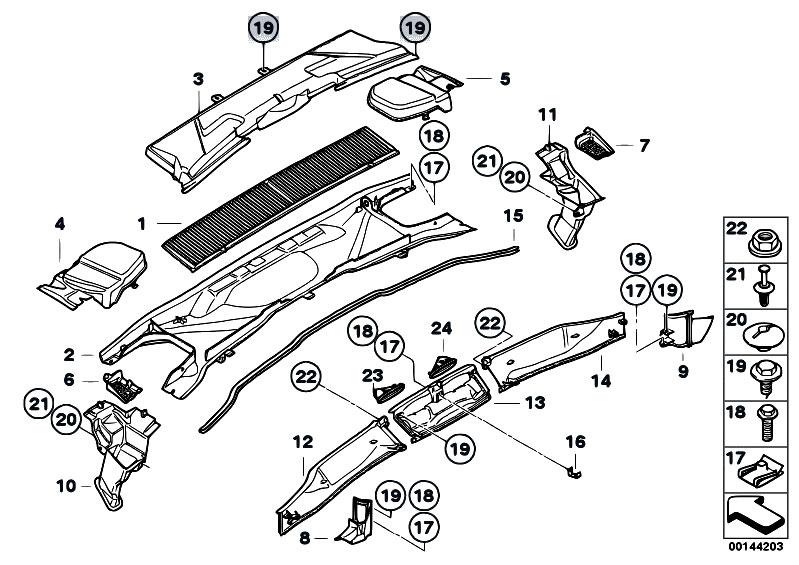 1956 mercury monterey wiring diagram  mercury  auto wiring