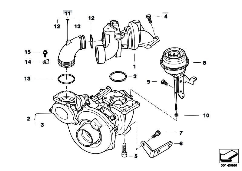 motorcycle turbocharger diagram  motorcycle  free engine