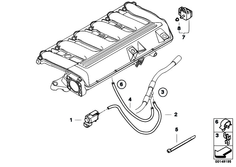 61618391956 together with Bmw 325i Convertible Electrical Wiring Diagram 1991 together with Bmw Z4 Wiring Diagram moreover 2004 Bmw 325ci Parts Diagram further 34521164458. on bmw e46 convertible parts diagram