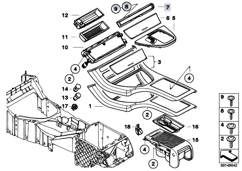 fuse box decor wiring diagrams