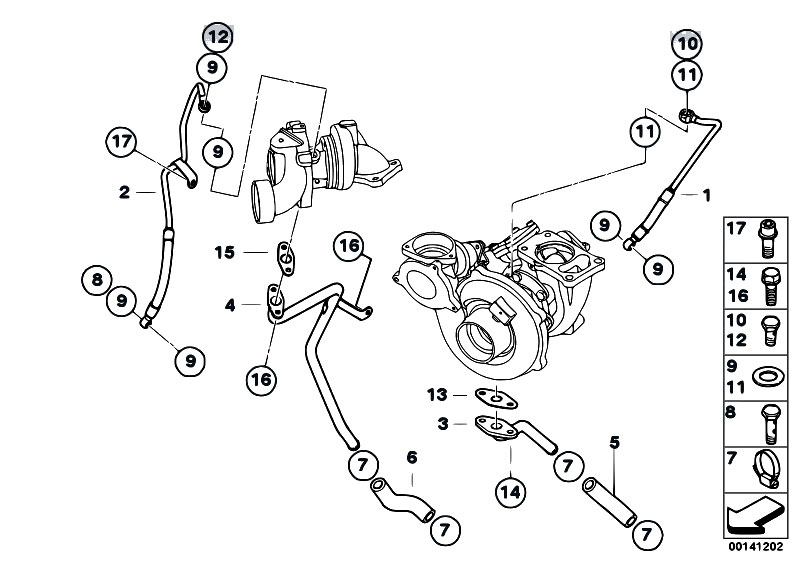 bmw 750li parts diagram  bmw  free engine image for user