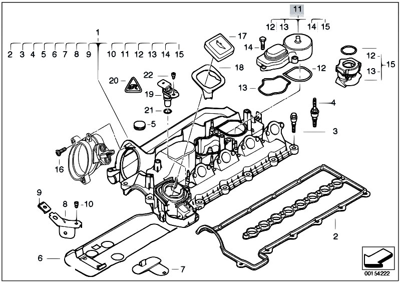 Water Pump Replacement Cost besides Ford Explorer Rear Hatch Problems as well Interior Bmw X3 Parts Catalog together with Chevy Cobalt 2 Engine moreover Bmw 328i Radiator Diagram. on 2005 bmw x5 parts diagram