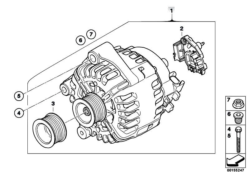 original parts for e71 x6 30dx m57n2 sac engine. Black Bedroom Furniture Sets. Home Design Ideas