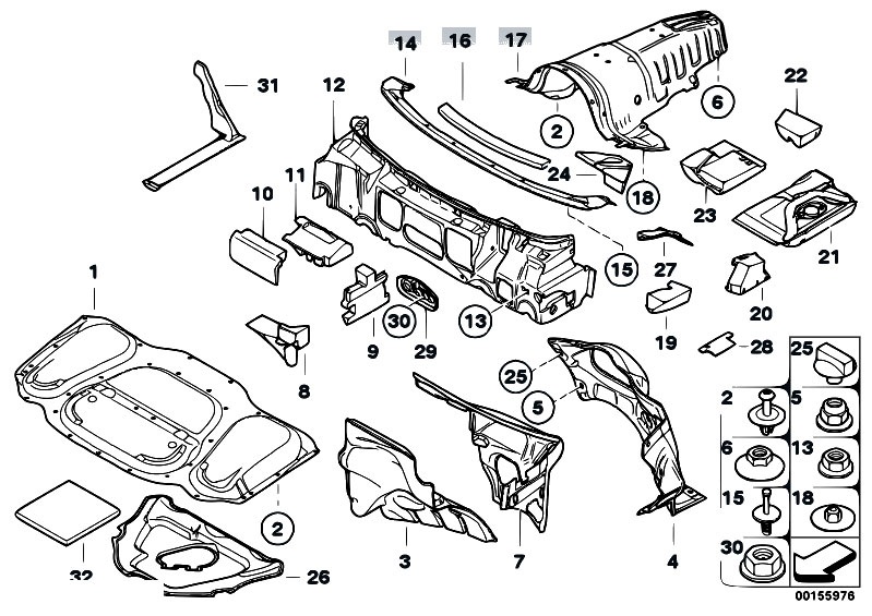 Ford Escape Fuse Box Diagram as well Bmw Z3 Wiring Diagram together with 1998 Cbr 600 F3 Fuse Location also Bmw Z3 Body Diagram together with 19ae51788188ece449990dbedcab5d2b. on e46 ignition switch wiring diagram