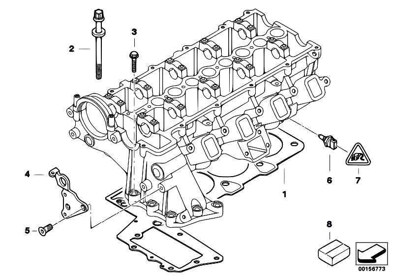 bmw x5 parts diagram  bmw  free engine image for user