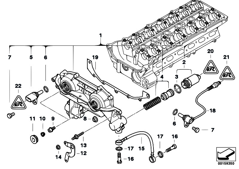 bmw e60 engine diagram bmw e60 wiring diagram
