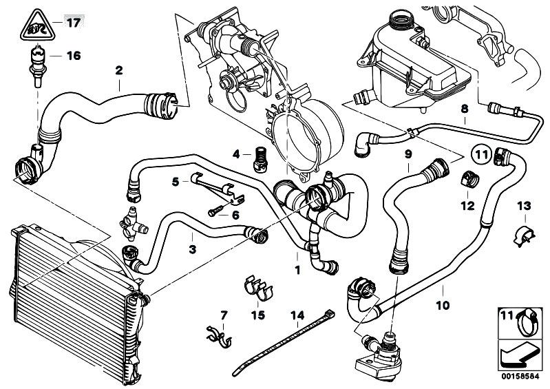 bmw n62 engine diagram 2008 bmw 528i engine diagram wiring BMW 2002 Wiring Diagram PDF bmw n62 engine wiring diagram