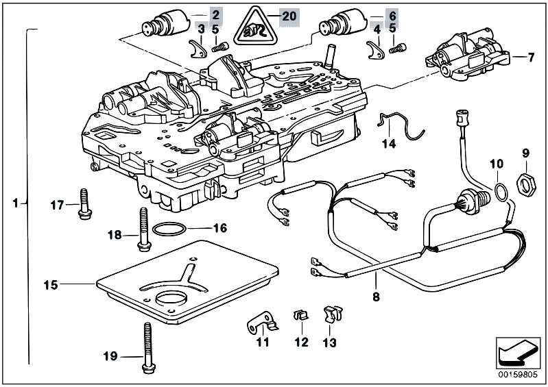 2013 bmw x3 fuse box  bmw  auto fuse box diagram