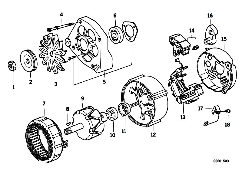 dodge 318 pulley diagram  dodge  get free image about