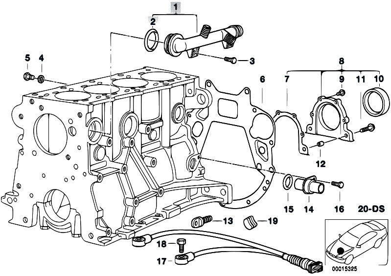 similiar bmw 318i engine diagram keywords bmw e46 engine parts diagram as well 2000 bmw 323i timing chain