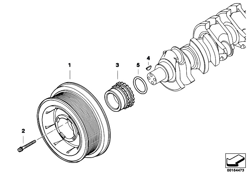 Bmw X5 3 0 Engine Diagram additionally Chevrolet Wiper Wiring Diagram besides 2004 Bmw 525i Fuse Diagram in addition E30 Exhaust System in addition 2014 Vw Jetta Engine Diagram. on bmw 325i water pump replacement
