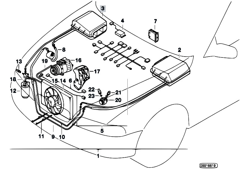 bmw e39 wiring diagrams 1998 with E39 Cooling System Wiring Diagram on 98 Bmw Engine Diagram further Bmw E53  lifier Wiring Diagram also 1999 Honda Civic Suspension Diagram moreover 2001 Bmw Z3 Wiring Harness Diagram besides 99 Bmw 323i Engine Diagram.