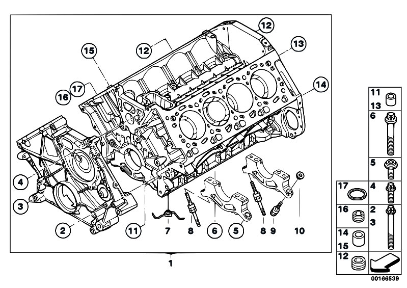 e67 wiring diagram with Bmw N63 Engine Diagram on Bmw E36 Wiring Diagram Rear Lights besides 4l85e Transmission Wiring Diagram moreover 0153200 further Fiero Cruise Control Wiring Diagram in addition Ls3 Ecm Wiring Diagram.