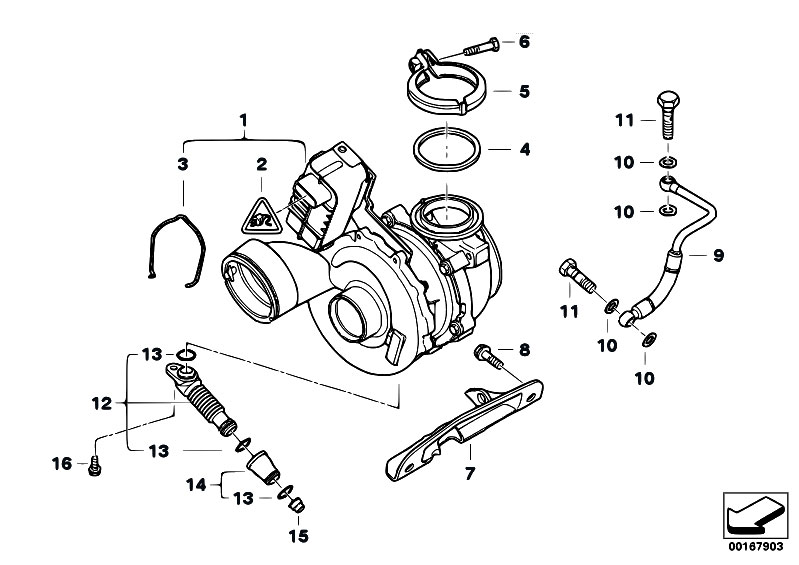 Turbo Charger With Lubrication furthermore 2009 Mazda Cx 9 Srs Air Bag Wiring And Schematic Diagram additionally 2007 Bmw X5 Battery Location as well Bmw Cigarette Lighter Fuse in addition 1467015 Audio Cover Upgrade. on bmw x3 parts diagram