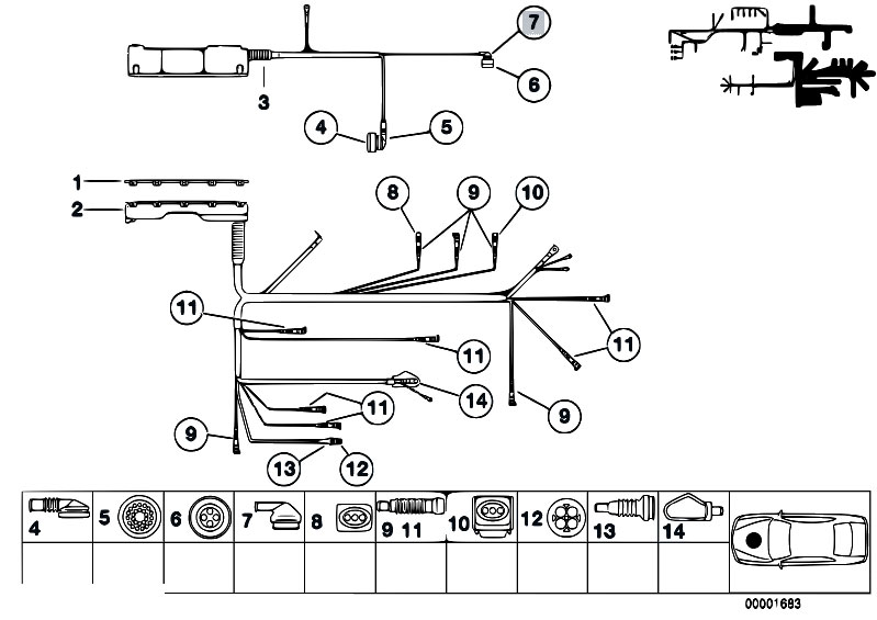 wiring diagram for e46 m3 the wiring diagram bmw e46 m3 engine wiring diagram nodasystech wiring diagram