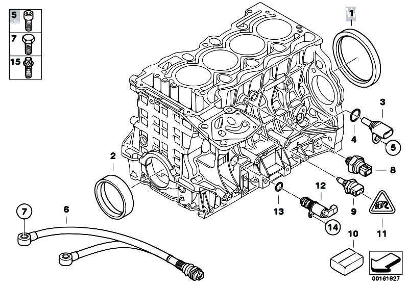 Mtyxoti X A on M43 Bmw Engine Diagram