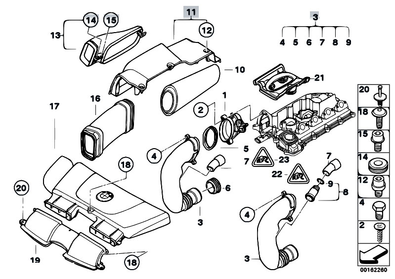 bmw e90 engine diagram  bmw  get free image about wiring