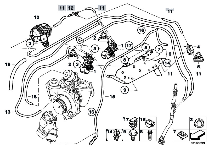 Bmw M54 Engine Wire Harness Diagram Bmw Free Engine