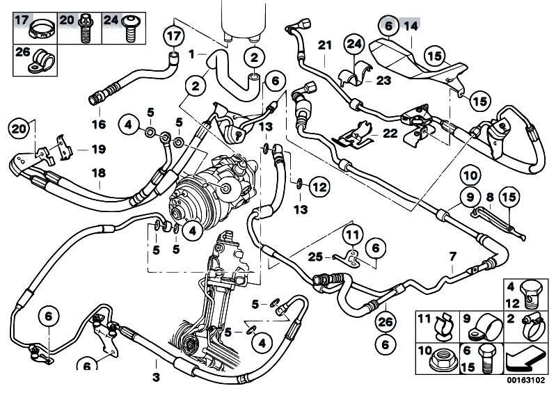marshin atv wiring diagram get wiring diagram free