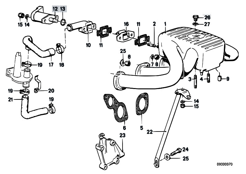 Bmw Engine Diagram Bmw N Engine Diagram Bmw Wiring Diagrams Online