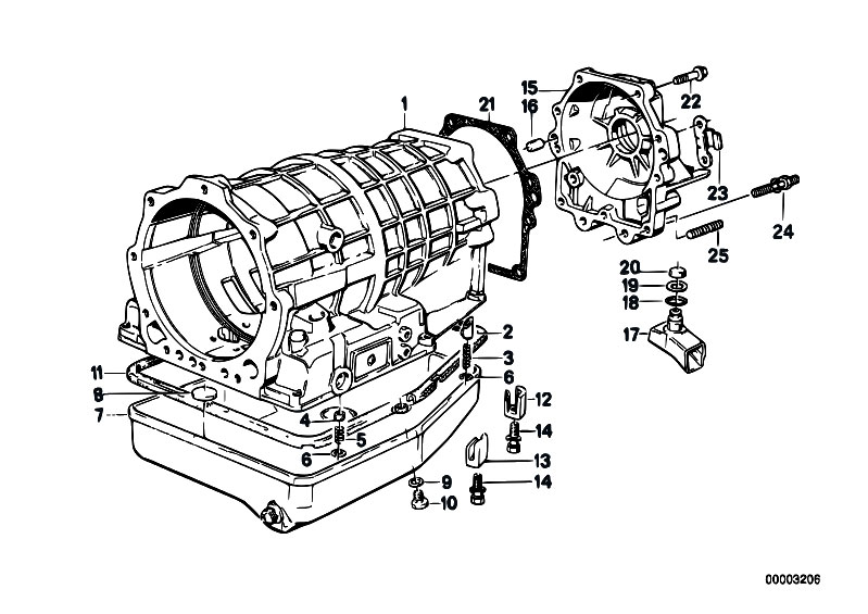 Man Ball Plays Diagrams besides Zf 4hp22 24 Housing Parts Oil Pan likewise Ball Diagram Sheets further 92 700r4 Transmission Parts Diagram in addition Turbo 350 Transmission Valve Body. on ball bearing location 700r4