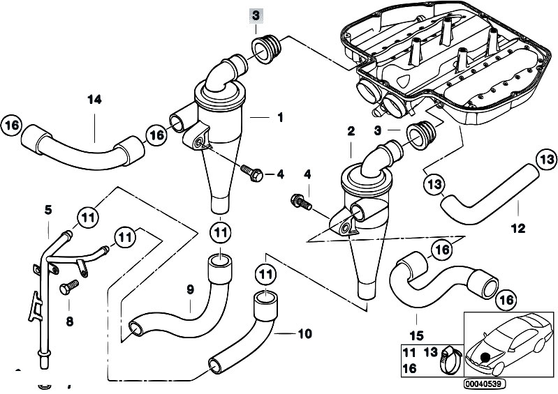 similiar bmw m5 wiring diagram keywords bmw e39 engine parts diagram on bmw m5 wiring diagram