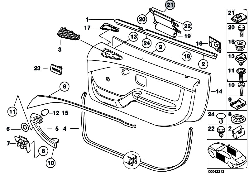 1999 Bmw Z3 Radio Wiring Harness Diagrams