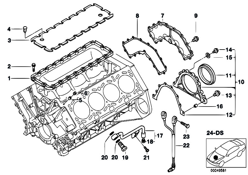 bmw s62 engine diagram bmw wiring diagrams